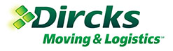 Dircks Moving and Logistics-